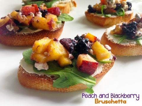 Peach Bruschetta-2.1.jpg