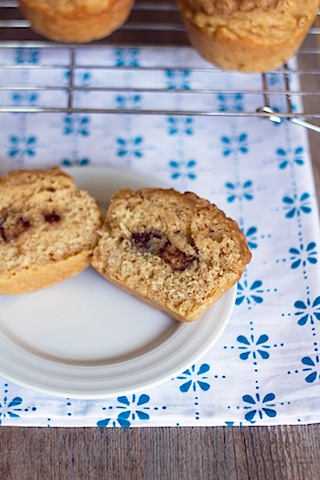 Peanut Butter Muffins 10.jpg