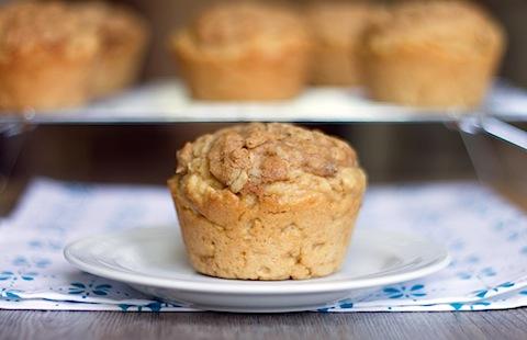 Peanut Butter Muffins 3.jpg