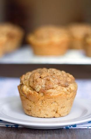 Peanut Butter Muffins 4.jpg