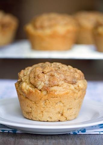 Peanut Butter Muffins 5.jpg