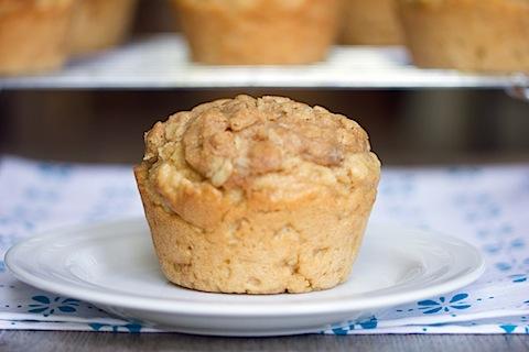 Peanut Butter Muffins 7.jpg