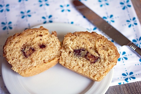 Peanut Butter Muffins 8.jpg