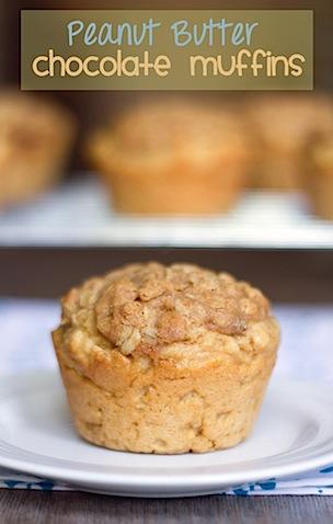 Peanut Butter Muffins.jpg