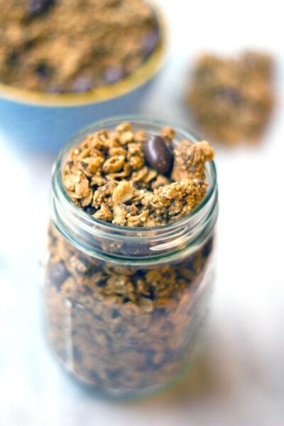 Peanut-Butter-Quinoa-Chia-Granola-5-2