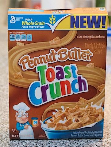Peanut Butter Toast Crunch.jpg