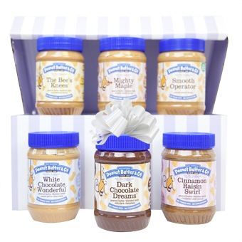 Peanut Butter and Co. Sampler.jpg