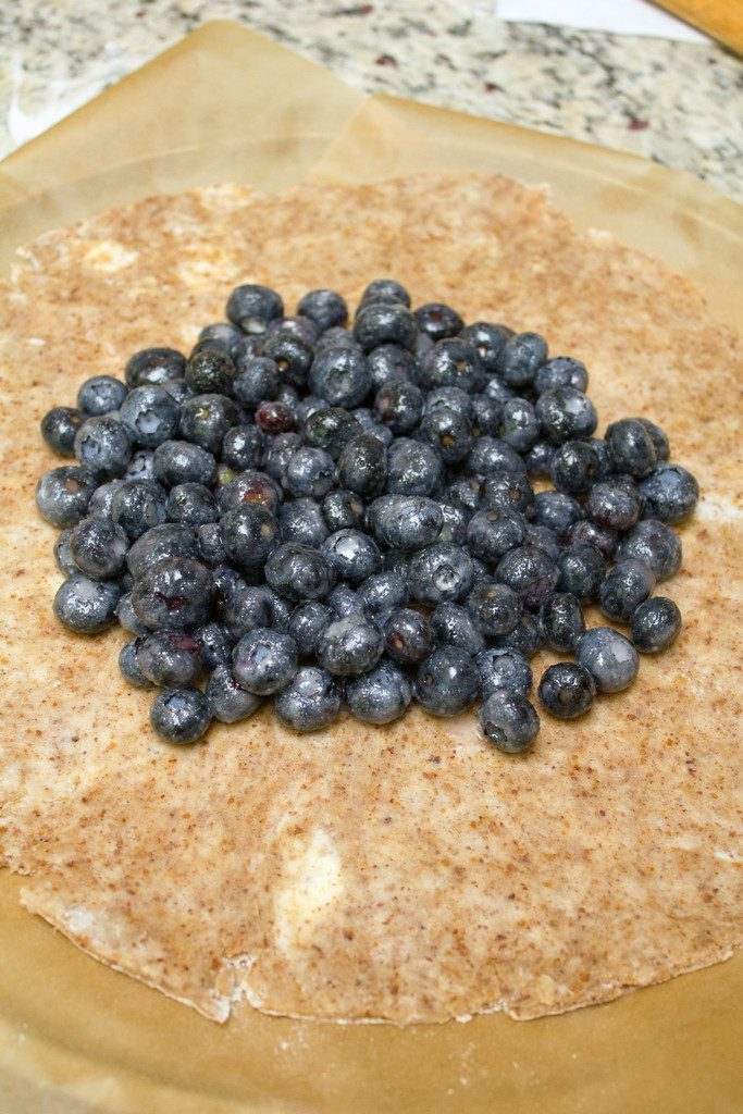 Pecan-Crust-Blueberries-2
