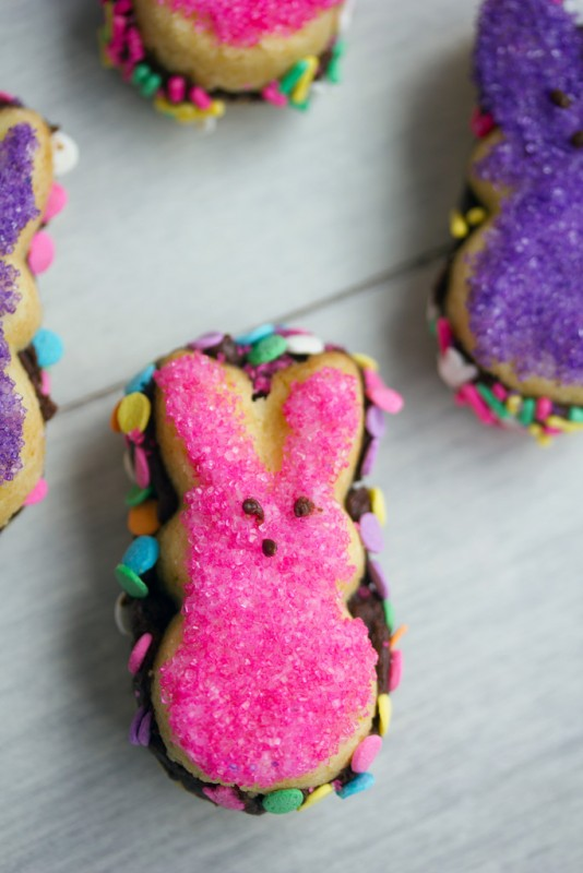 Peeps_Sandwich_Cookies_13