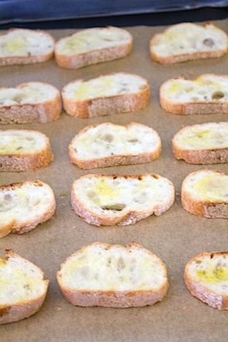 Pepper and Gorgonzola Bruschetta Bread.jpg