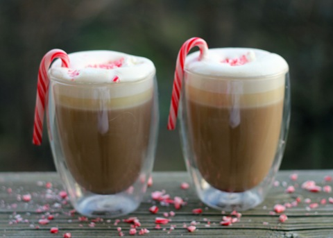 Peppermint-White-Chocolate-Latte-6.jpg