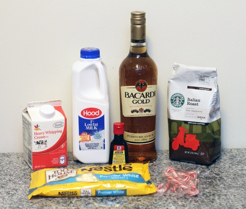 Peppermint-White-Chocolate-Latte-Ingredients.jpg