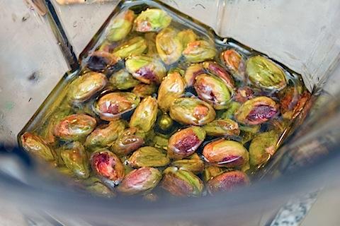 Pistachios Olive Oil.jpg