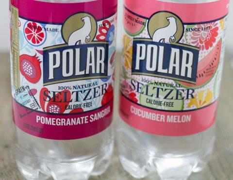 Polar Seltzer 2.jpg