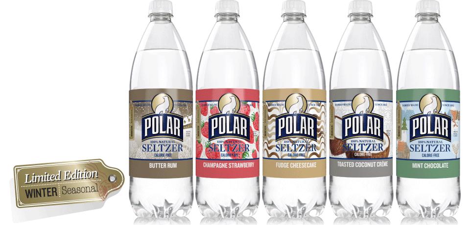 Polar Seltzer Winter.jpg