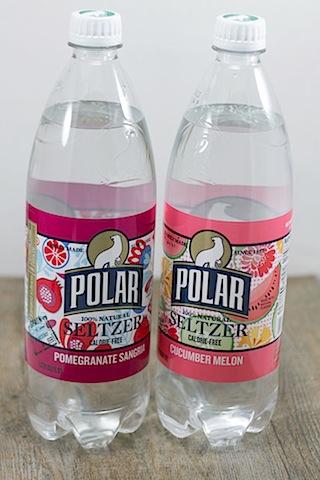 Polar Seltzer.jpg