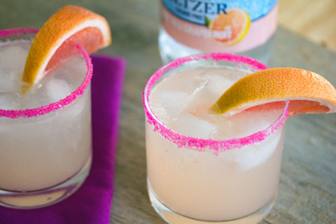 Polar Triple Grapefruit Cocktail 10.jpg
