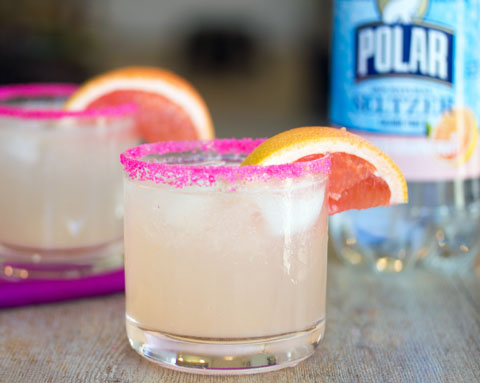 Polar Triple Grapefruit Cocktail 14.jpg