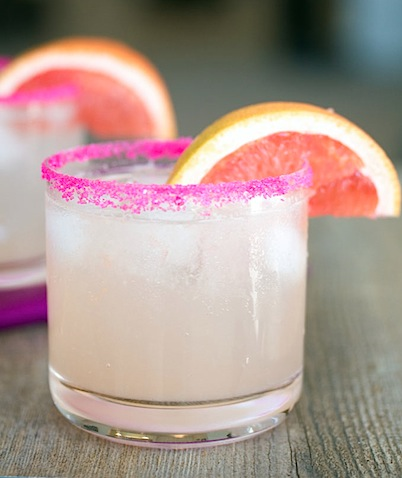 Polar Triple Grapefruit Cocktail 3.jpg
