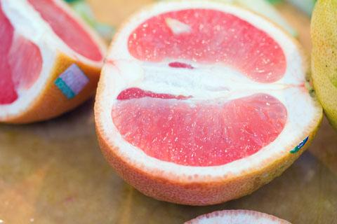 Polar Triple Grapefruit Cocktail Grapefruit.jpg