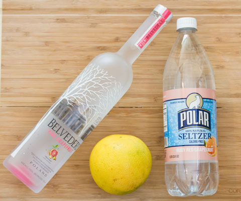 Polar Triple Grapefruit Cocktail Ingredients.jpg