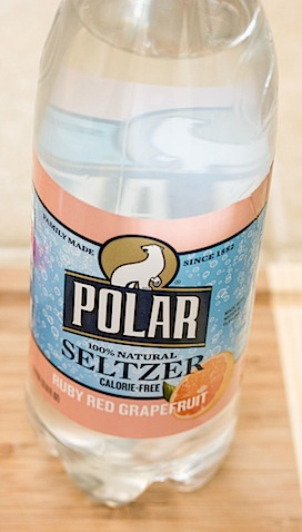Polar Triple Grapefruit Cocktail Polar Seltzer.jpg