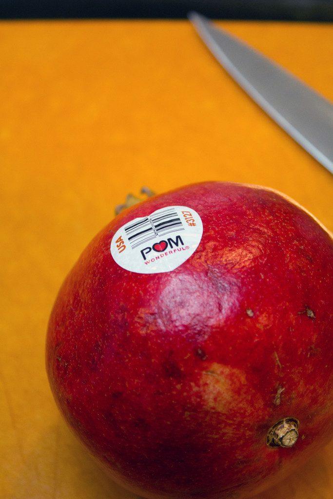 Pom_Pomegranate