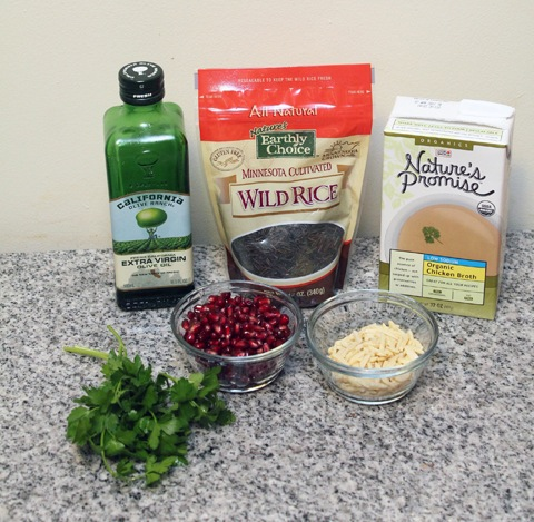Pomegranate-Wild-Rice-Ingredients.jpg