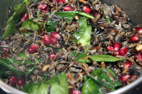 Pomegranate-Wild-Rice-Spinach.jpg