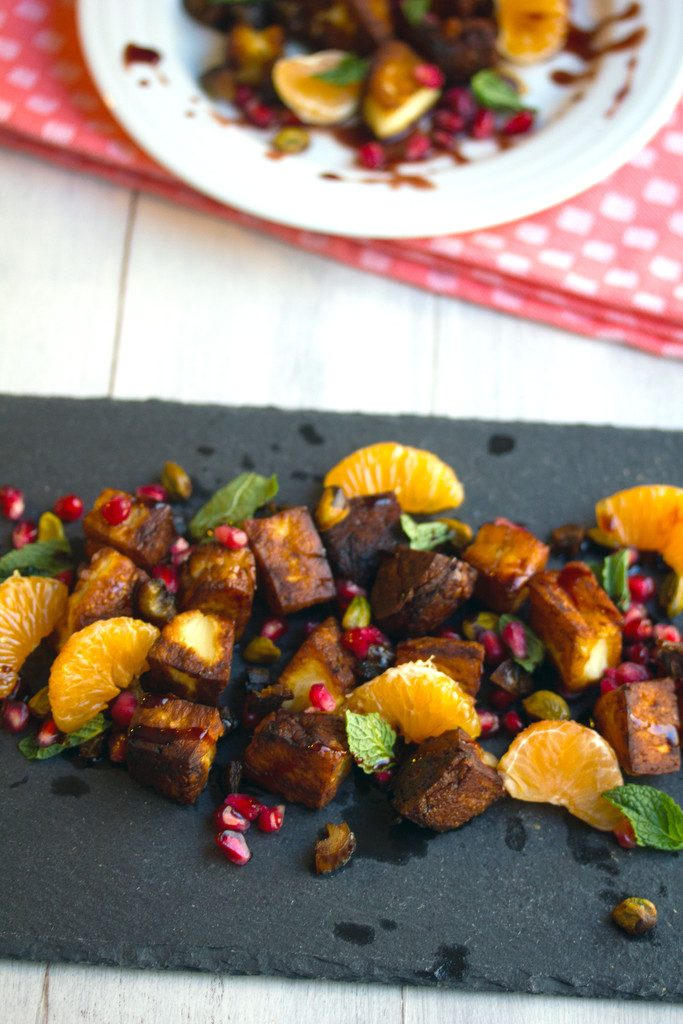 Pomegranate_Halloumi_Salad_15