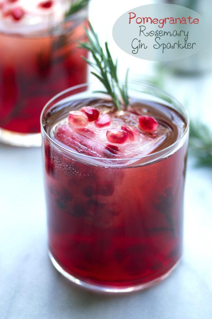 Pomegranate_Rosemary_Gin_Sparkler