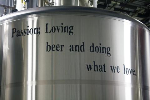 Portland Trip- Allagash Beer Quote.jpg