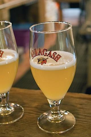 Portland Trip- Allagash Beer.jpg
