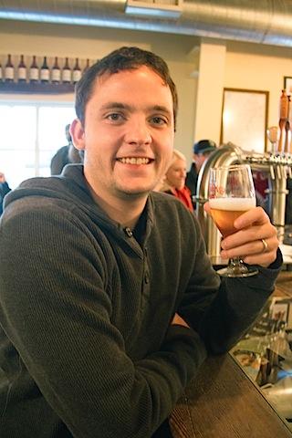 Portland Trip- Allagash Chris.jpg