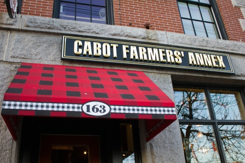 Portland Trip- Cabot.jpg