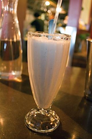 Portland Trip- Duckfat Milkshake.jpg