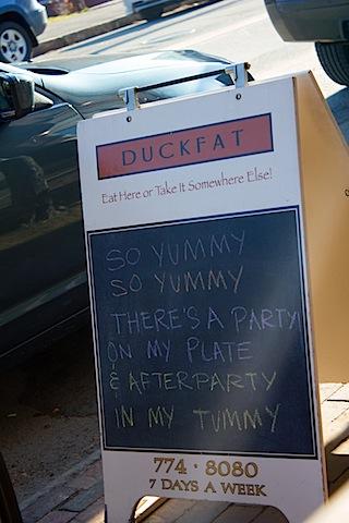 Portland Trip- Duckfat.jpg