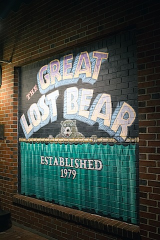 Portland Trip- Great Lost Bear.jpg