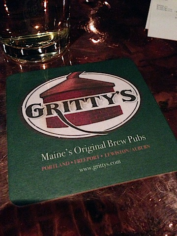 Portland Trip- Gritty McDuff's.jpg