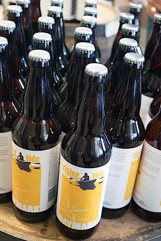 Portland Trip- Rising Tide Beer.jpg