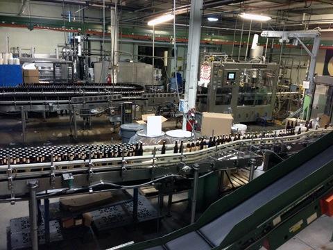 Portland Trip- Shipyard Bottling.jpg