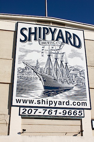 Portland Trip- Shipyard Outside.jpg