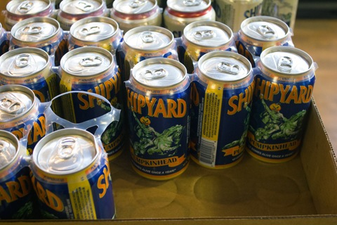 Portland Trip- Shipyard Pumpkinhead Cans.jpg