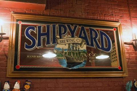 Portland Trip- Shipyard Tasting Signs.jpg