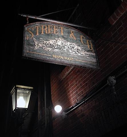 Portland Trip- Street and Co..jpg