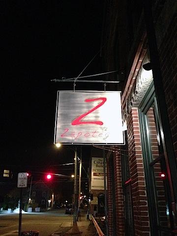 Portland Trip- Zapoteca.jpg