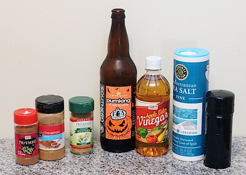 Pumpkin-Beer-Mustard-Ingredients.jpg