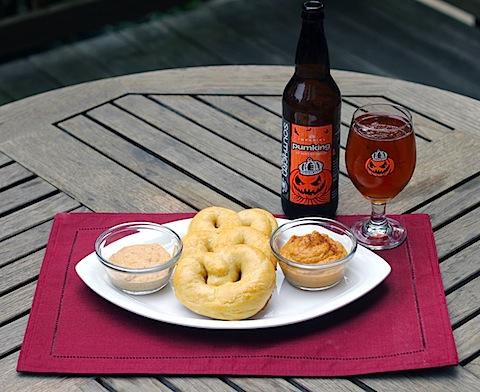 Pumpkin-Beer-Pretzels-3.jpg