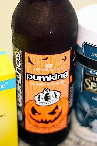 Pumpkin-Beer-Pretzels-Beer.jpg