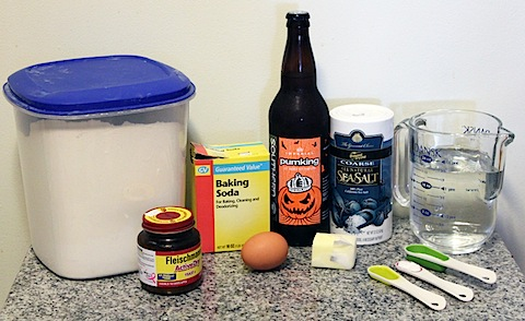 Pumpkin-Beer-Pretzels-Ingredients.jpg